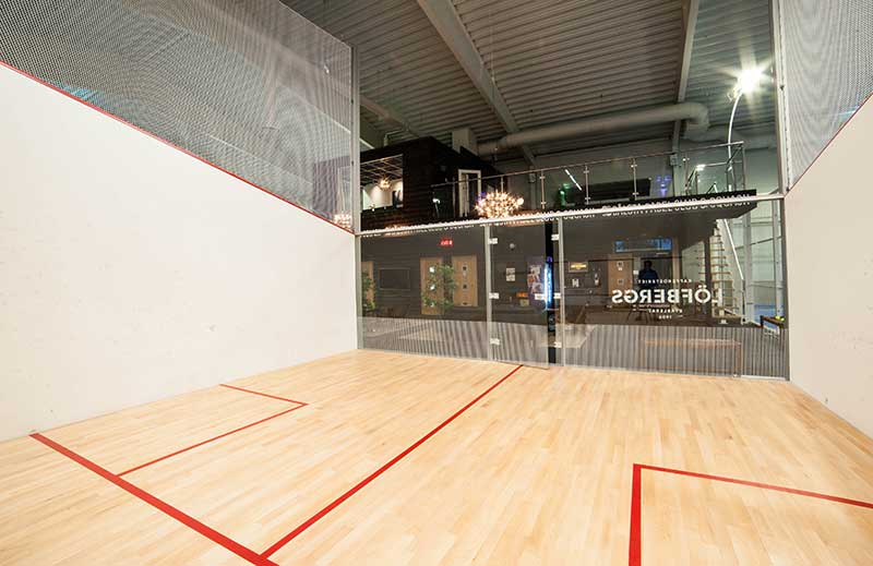 squash-court_2