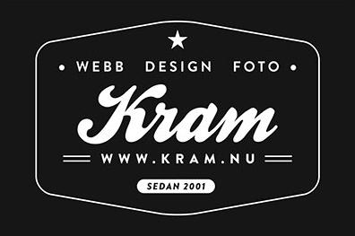 Kram 75x50cm-1