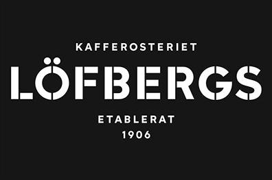 Löfbergs 105x70cm