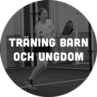 traning_barn_ungdom