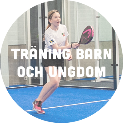 traning_barn_ungdom_on