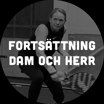 traning_forts_dam_herr