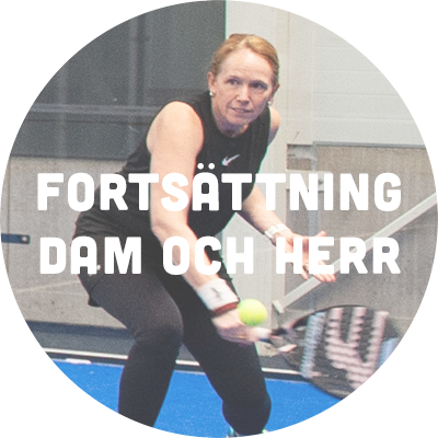 traning_forts_dam_herr_on
