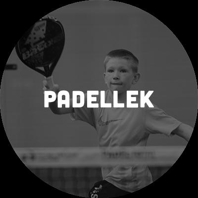 traning_padellek