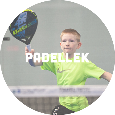 traning_padellek_on