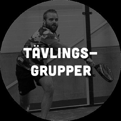 traning_tavling