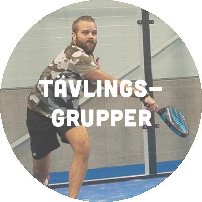 traning_tavling_on