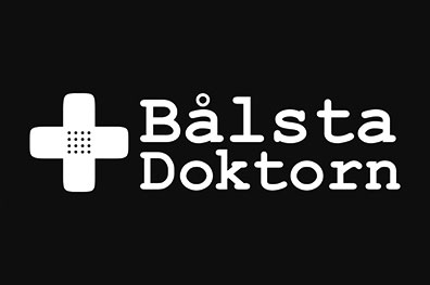 BalstaDoktorn_v2