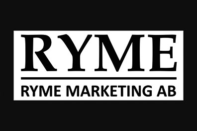 Ryme_v2