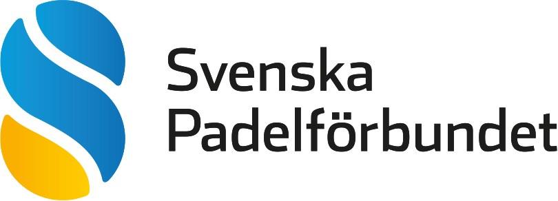 Svenska_Padelforbundet